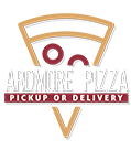 Ardmore Pizza